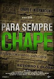 Forever Chape Poster