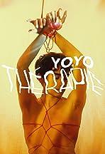 Yoyo Thérapie