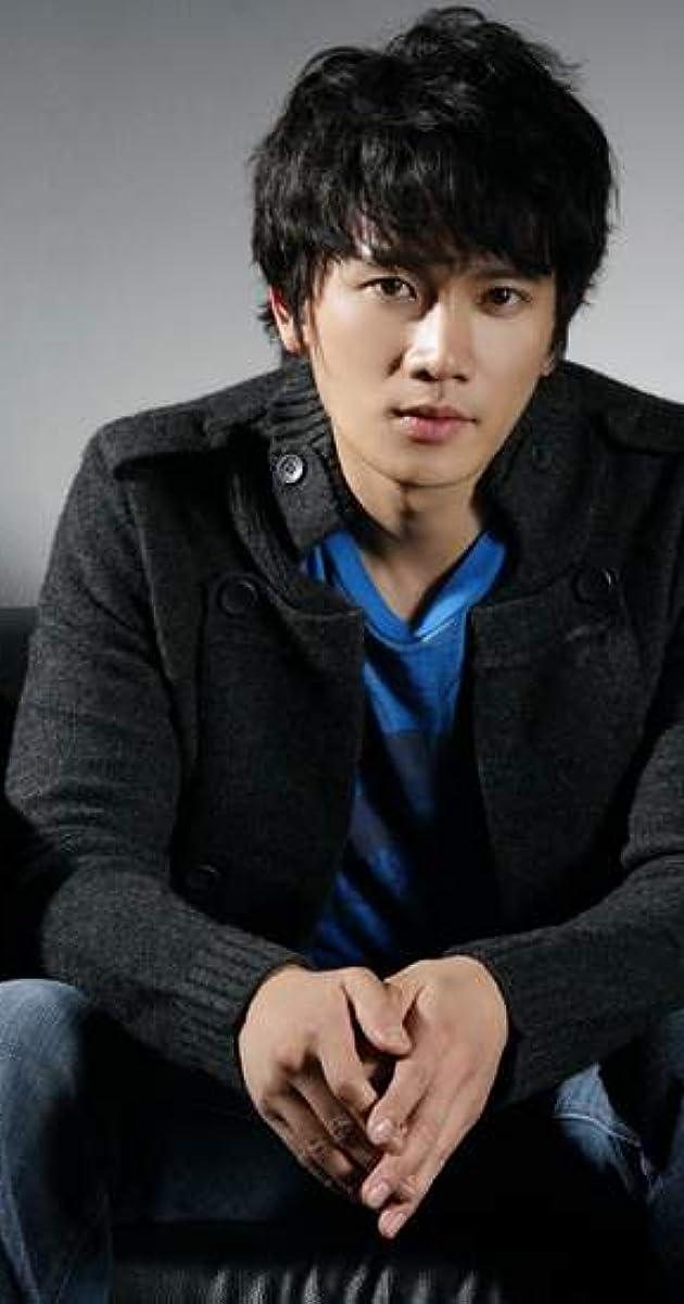Seong Ji - IMDb