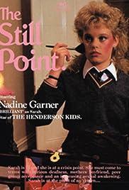The Still Point Poster