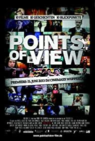 Points of View (2013)