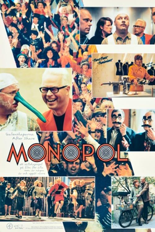 Monopol (1996)