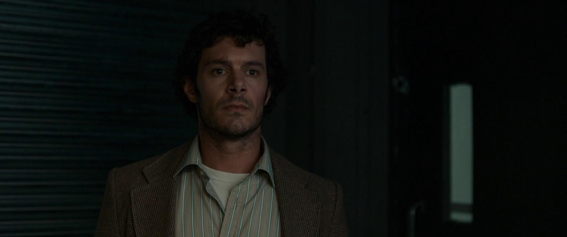 Adam Brody in The Kid Detective (2020)