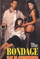 The Bondage Master