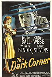 Watch Full HD Movie The Dark Corner (1946)