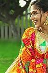 Pranati Rai Prakash: 'Gabru' shoot was a road trip