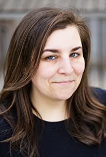 Nicole Drespel Picture