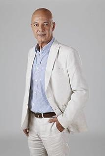 Michael De Mesa Picture