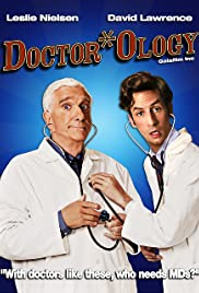 Doctor*ology Poster