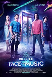 LugaTv | Watch Bill and Ted Face the Music for free online
