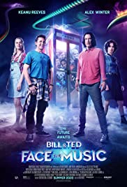 vudu™ Watch Online Bill & Ted Face the Music 2020 Movie MV5BOTRiNzFhNjAtNTdhMS00ZjViLWFhNTUtMWJlMTJkMGM1YzM4XkEyXkFqcGdeQXVyMTkxNjUyNQ@@._V1_UX182_CR0,0,182,268_AL_