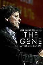 Ken Burns Presents: The Gene