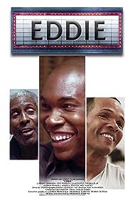 Mel Hunter, Lindsay Johnson, and Lancelot E. Theobald Jr. in Eddie (2020)