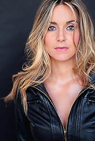 Primary photo for Jenna Skeva