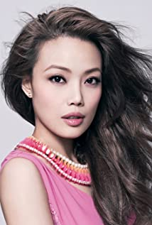 Joey Yung Picture