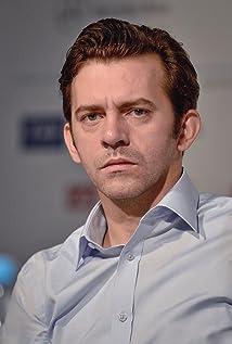 Piotr Glowacki Picture