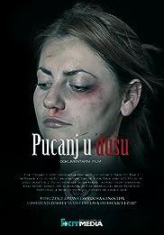 LugaTv | Watch Pucanj u dusu for free online