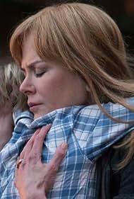 Nicole Kidman in Big Little Lies (2017)