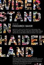 Widerstand in Haiderland