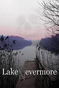 Primary photo for Lake Evermore