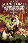 Romance of the Redwood, A (1917)