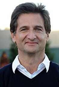 Primary photo for Tom Jacobson
