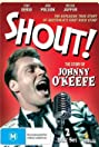 Shout! - The Story of Johnny O'Keefe (1985) Poster