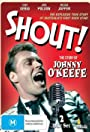 Shout! - The Story of Johnny O'Keefe