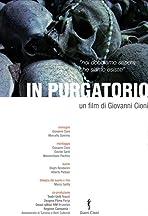 In purgatorio