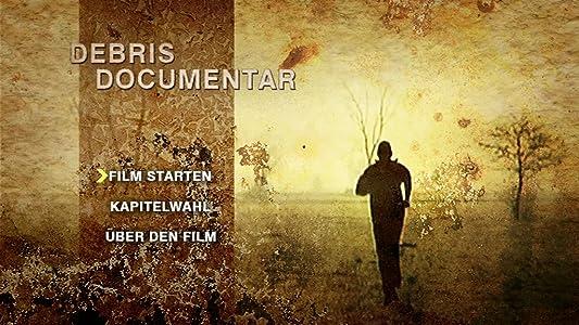 Watch yahoo movies Debris Documentar by Marian Dora [640x640]