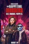 'Happytime Murders' Is a 'Strong Contender for the Worst Film of 2018,' and 7 More Merciless Reviews