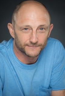 Clay E Jones Picture