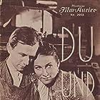 Du und ich (1938)