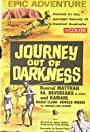 Journey Out of Darkness