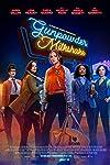 'Gunpowder Milkshake' With Karen Gillan, Lena Headey, Angela Bassett, Michelle Yeoh, and Carla Gugino Goes to Netflix