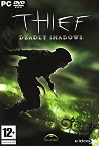 Primary photo for Thief: Deadly Shadows