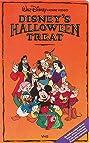 Disney's Halloween Treat (1982) Poster