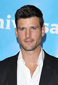 Primary photo for Parker Young