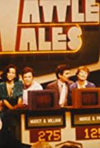 Primary image for Episode dated 1 December 1982
