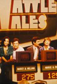 Episode dated 11 January 1983 Poster