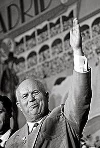 Primary photo for Nikita Khrushchev