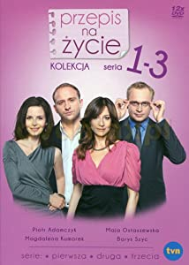 Websites for watching free english movies Przepis na zycie [mts]