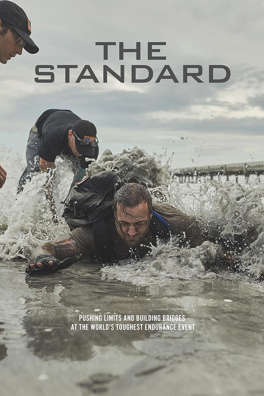دانلود فیلم the standard