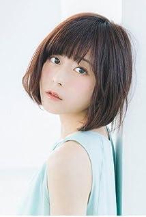 Inori Minase Picture