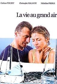 La vie au grand air (2002)