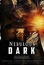 Nebulous Dark
