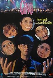 Gino Poster