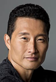 Primary photo for Daniel Dae Kim