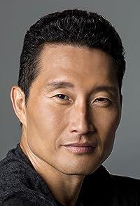Primary photo for Daniel Dae Kim