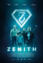 Zenith: Supercharged Family